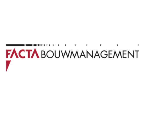 Facta Bouwmanagement