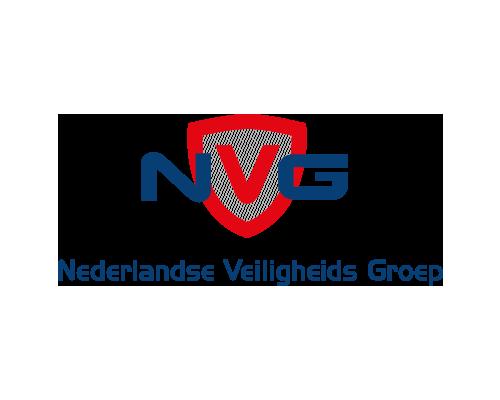 Nederlandse Veiligheids Groep