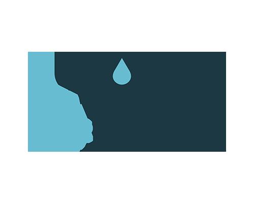 R&E Waterbehandeling