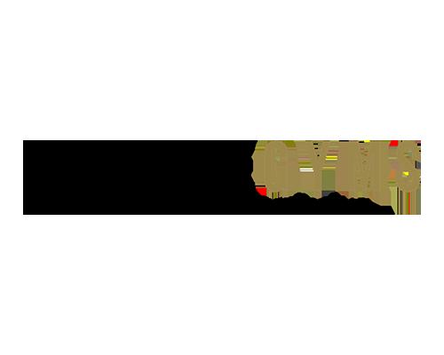 Unique Gyms