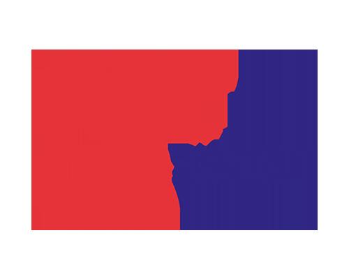 Si Marketing & Design